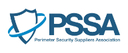 PSSA Perimeter Security Suppliers Association
